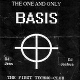 Basis Mixtape #20
