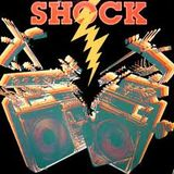 shock-let your body do the talkin'