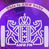 Tommy Largo Live @ AMW September 24 2012