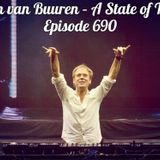 Armin_van_Buuren_presents_-_A_State_of_Trance_Episode_690.
