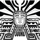 TransnATL Mix #2 Piper Street Sound's Selections May 2013