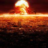Nuclear War Speedcore Mix