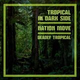 Nation Move - Tropical in Dark Side by (Deadly Tropical)