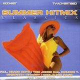 Summer Hit Mix Classics