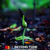 Beyond Tone Spring Mix 2019