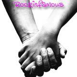 WEILS DICH GIBT 03.02.13- JANE ROCKINFAMOUS