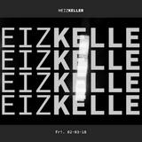 DANZ - Freakadellen Heizkellerei 020318