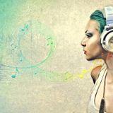 Electro & House 2013 Dance mix #14