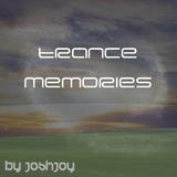 joshjoy- trance memories part1