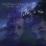 Mellifluous Melodies VIII: Deep House