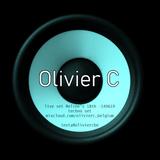 Olivier C - @elines 18th live 140619 - Techno