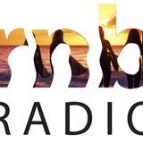 RnB Radio Pt7