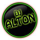 DJ ALTON HIP HOP R&B MIX 2011 PT 1