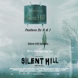 Silent Hill Set