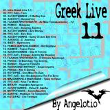 Gold Edition Greek Live 1.1 By Angelotio