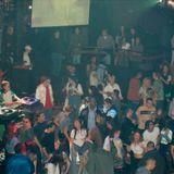 DJ Shoe - Live At Utopia - Side B