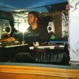 Omar Abdallah live @ The G Spot (Newark, N.J.) Jan. 1, 2003 CD 1 of 2 (live recording with crowd)