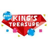 君たちがKING'S TREASURE (KING HiHiJet 東京B少年)