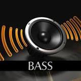 Breaks&Bass Podcast #2