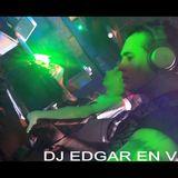 ELECTRO LATINO 4.0 RECARGADO BY DJ EDGAR