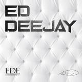 Cumbia 09-27-18 Ed Deejay