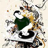 DJ.Stress - Feel The House Music Volume 1 (2015)