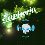 Explosion of Bass: the Euphoria special