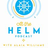 E012: The Scoop on Sponsorships with Anetra Henry Hunting