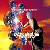 Gemini DanceHouse Projekt 01