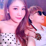 VINAHOUSE - (#LiveShow Ca Nhạc ) Phạm Tuấn Bay Cùng AE Hey Club ! MaDa IN Phạm Tuấn