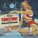 Brainwerk's Christmas Mix 2013