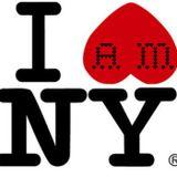 NUEYORK-UNHOLY2 --PODCAST 10