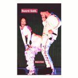 DJ.MBTIOU$ - Sucré Salé #TheMixtape #Reggae #Dancehall #Afrobeat #Shareit