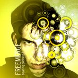 Freemerge_-_beating-crew_podcast_2-2012
