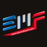 Nervo - Live @ ElectroBeach Festival 2017 (France) Full Set