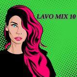 LavoMix #10