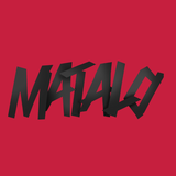 Matalo - Global 15 Minutes of Fame AZ 2017