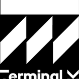 In Techno we Trust pt. 16 Terminal M Edition Vinyl mix by Michael Lever