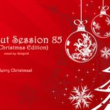 Chill Out Session 85 (2013 Christmas Edition)