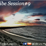 AfroVibe Session#9