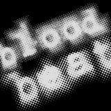 Bloodbeat benebriz mix by vague & anaïs