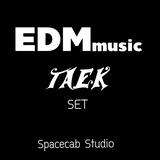 EDM MIX TAeK!SET