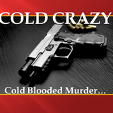 Vertikal Reading Room presents Cold Crazy by Author B. Berry - Week 12