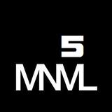 MNML5