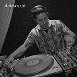 Selection Sorted TechnoPodcast 030 - Koldo Intermusic