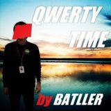 Batller - QWERTY TIME #021