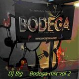 Bodega Mix Vol 2