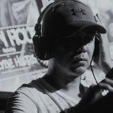 Techno set 2014-djbrian