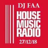 DJ FAA ...LIVE ON WWW.HOUSEMUSICRADIO.CO.UK ...JACKIN HOUSE + OLDSKOOL