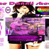 Poptarts#74 Dannii Minogue (Show#2)Neon Nights